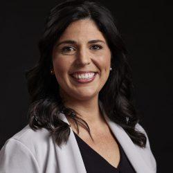 Lauren Kraemer 8-19 0271