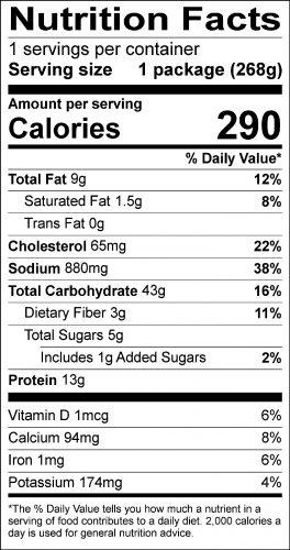 Wasabi-Crunch-P2-Label